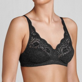 No Wired Bra, Amourette 300N, Triumph 10166794_PERM