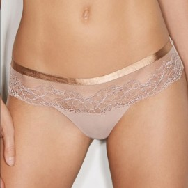 Shorty String, Cinnamon, Andres Sarda 3306155-CRE