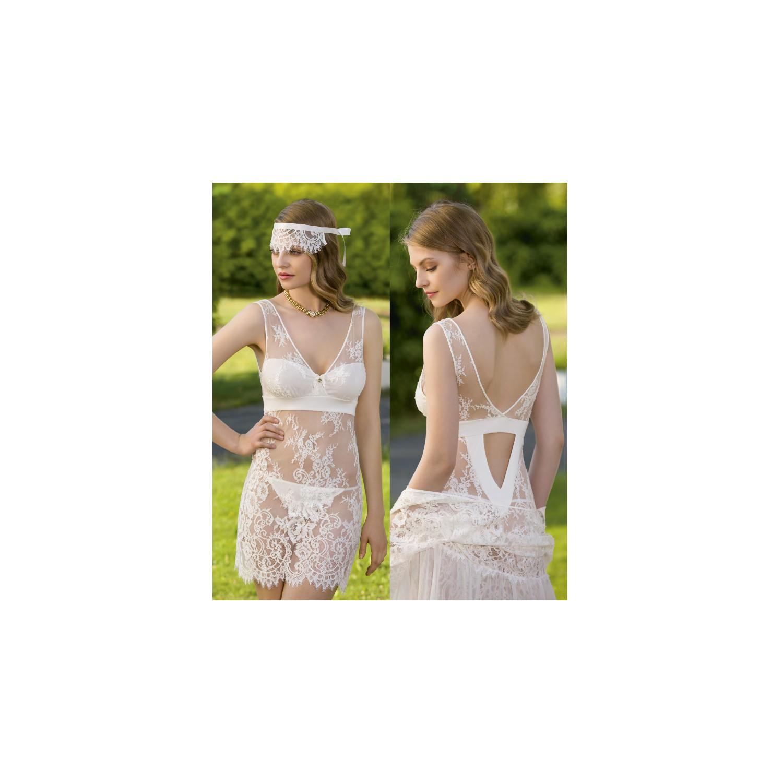 1a6c8a5e60 Night Dress