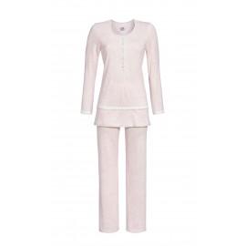 Pyjama Manches Longues & Pantalon, Ringella 6481204