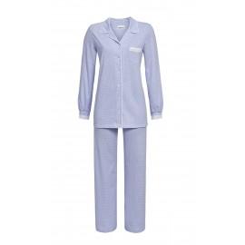 Pyjama Manches Longues & Pantalon, Ringella 6411243
