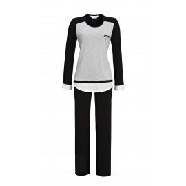 Pyjama Manches Longues & Pantalon, Ringella 6471212