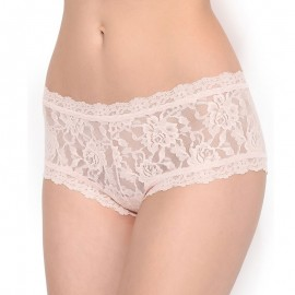 Shorty, Signature Lace, Hanky Panky 4812P