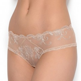 Low waisted Shorty, Ultra Féminin, Lise Charmel ACC0442_NF