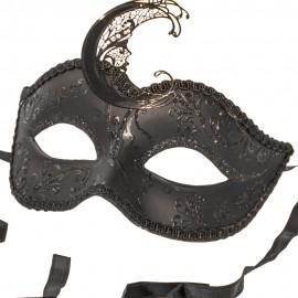 Masque Donatella, 0253DONE236
