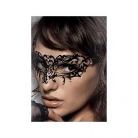 Masque avec Swaroski, Vivien, 0264/E240