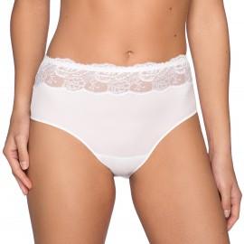 Slip Taille Haute, Delight, Prima Donna 0562761-WIT
