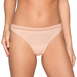 String, I Want You, Prima Donna Twist 0641450-VEN