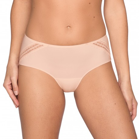 Hotpants-Shorty, I Want You, Prima Twist 0541452-VEN