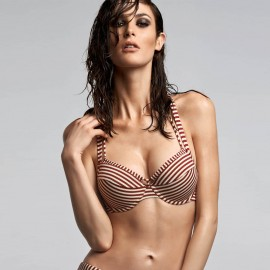 Push Up Wired Padded BàF, Holi Vintage, Marlies Dekkers 18181