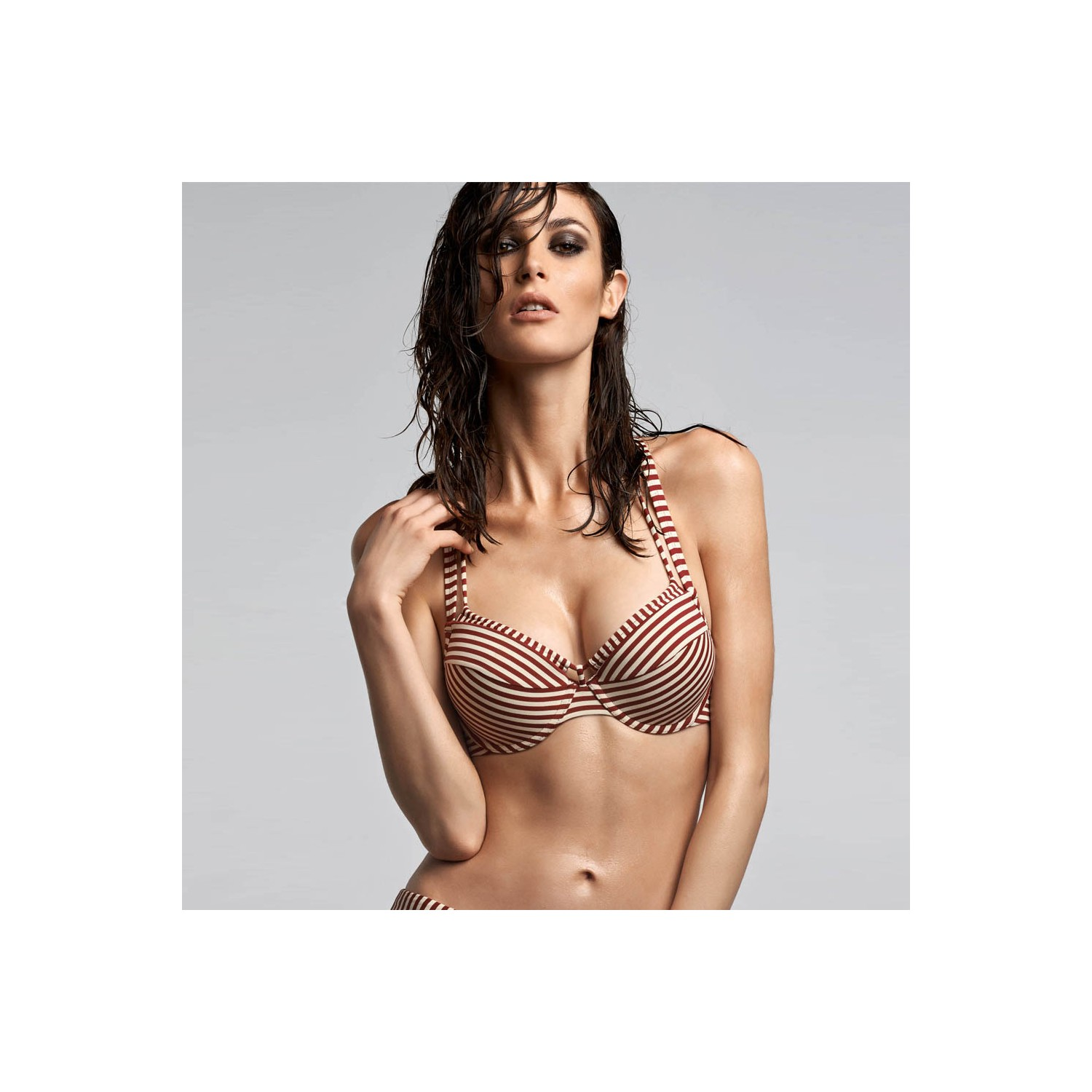 Size Plus new years eve dresses, How to padded non wear bra