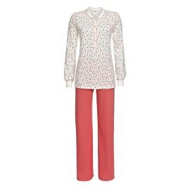 Pajamas, Ringella 4411215