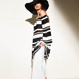 Short Dress , Twin-Set MS7PAA