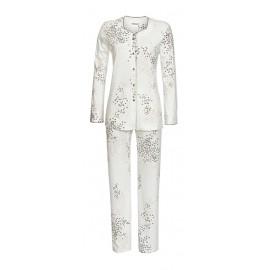 Pajamas, Ringella 4411253