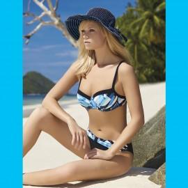 Bikini Swimsuit, Clean Water, Sunflair 2129217