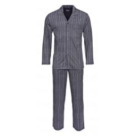 Pyjama, Ringella