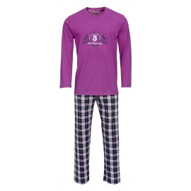 Pyjama, Ringella 4441206