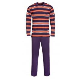 Pyjama, Ringella 4441232