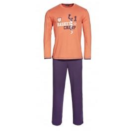Pyjama, Ringella 4441233P