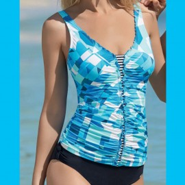 Tankini, Mix & Match, Sunflair 2809217