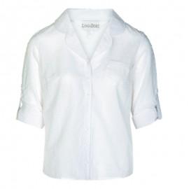 Pyjama Short, Cocoon, Lingadore 2748-2751