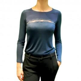 Tee-Shirt, Twin-Set IA4WAA