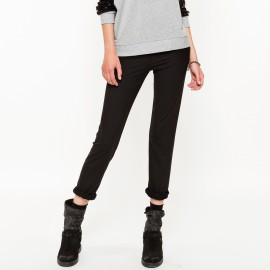 Trousers, Twin-Set IA4XDD