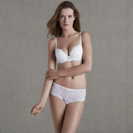 Push Up Bra, Eden Chic, Simone Péréle 12E340