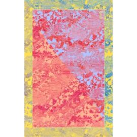 Paréo, Art, Maryan Mehlhorn 3810514
