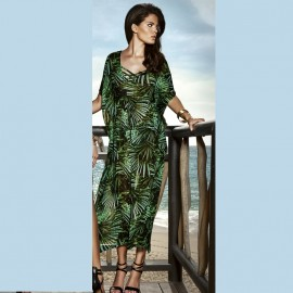 Caftan, Rainforest, Maryan Mehlhorn 3778502