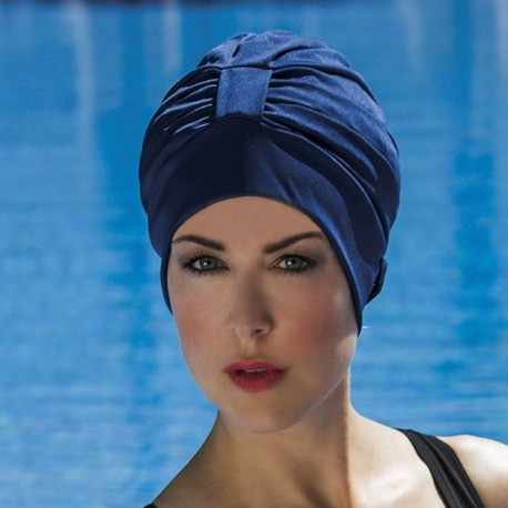 Bathing Cap, Fashy, 3473