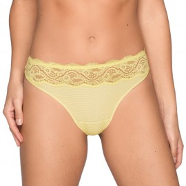 String, Look At Me, Prima Donna Twist 0641530-ANA
