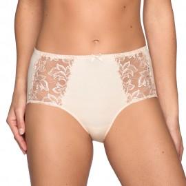 Shorts-Pants, Deauville, Prima Donna 0561813-GEI