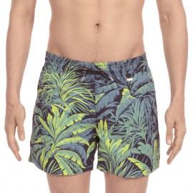 beach swimwear hom maillots de bain hom. Black Bedroom Furniture Sets. Home Design Ideas
