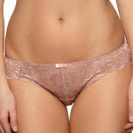 Brief, Gypsy, Gossard 11113