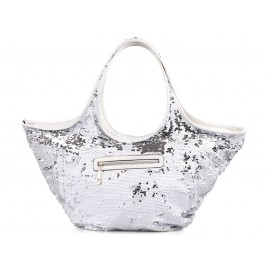 Bag Glamour Large, Uzurii, SHOULDRBAGGLAMOV1