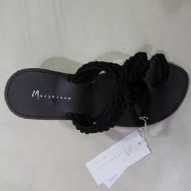 Sandales, Marybloom 910