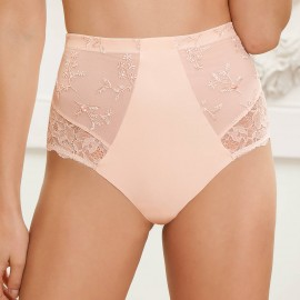 Thinness Brief, Raffinement Précieux, Lise Charmel ACC0691