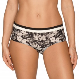 Shorty, Flower Shadow, Prima Donna Twist 0541553