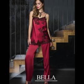 Pyjama Pantalon, Bella, Coemi 181833