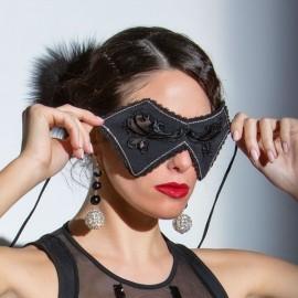 Masque, Tanya, R.Crescentini 5VN