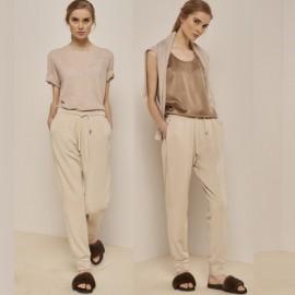 Pantalon Sportwear, Divina, Max Mara DIVINA-001