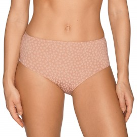Slip Taille Haute, Must Have, Prima Donna Twist 0541591-PWD