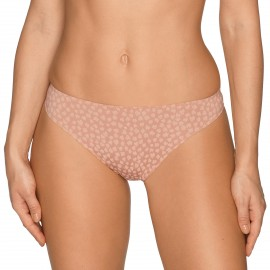 Thong, Must Have, Prima Donna Twist 0641590-PWD