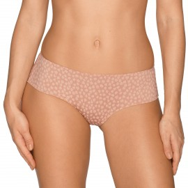 Hotpants Shorty, Must Have, Prima Donna Twist 0541592-PWD