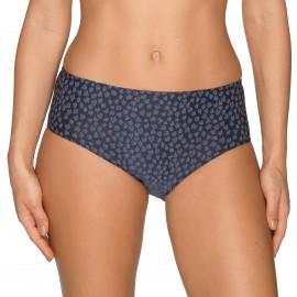Slip Taille Haute, Must Have, Prima Donna Twist 0541591-FJO