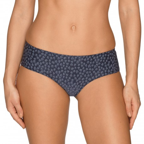 Hotpants Shorty, Must Have, Prima Donna Twist 0541592-FJO