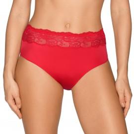 Slip Taille Haute, Delight, Prima Donna, 0562761-SRE
