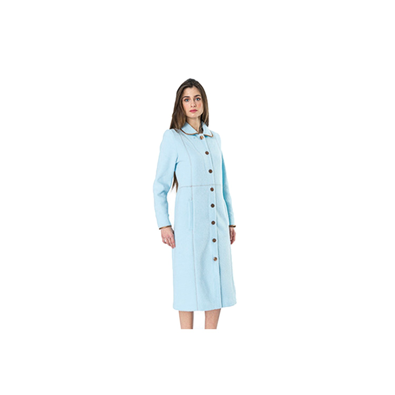 Ensembles de chambre Caroline Lingerie & Loungewear