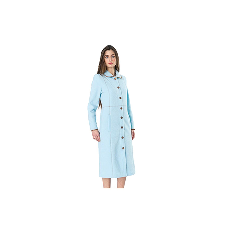 Nightwear Caroline Lingerie & Loungewear